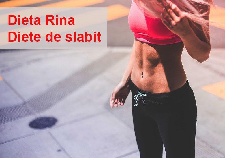 dieta rina pareri nutritionisti)