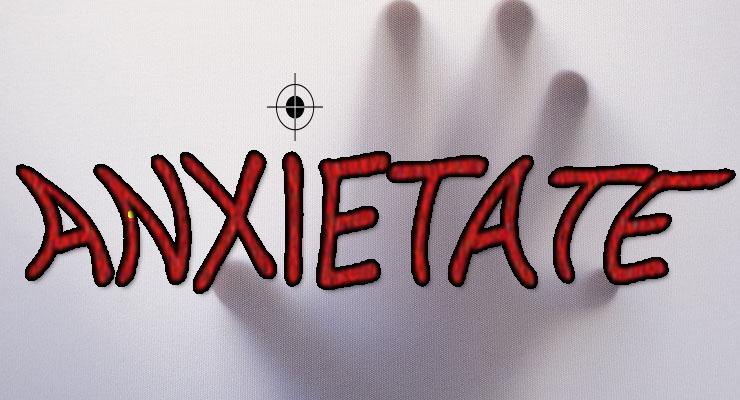 Ce este anxietatea