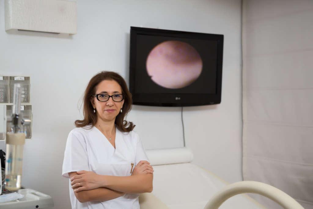 10 lucruri esentiale despre infertilitate