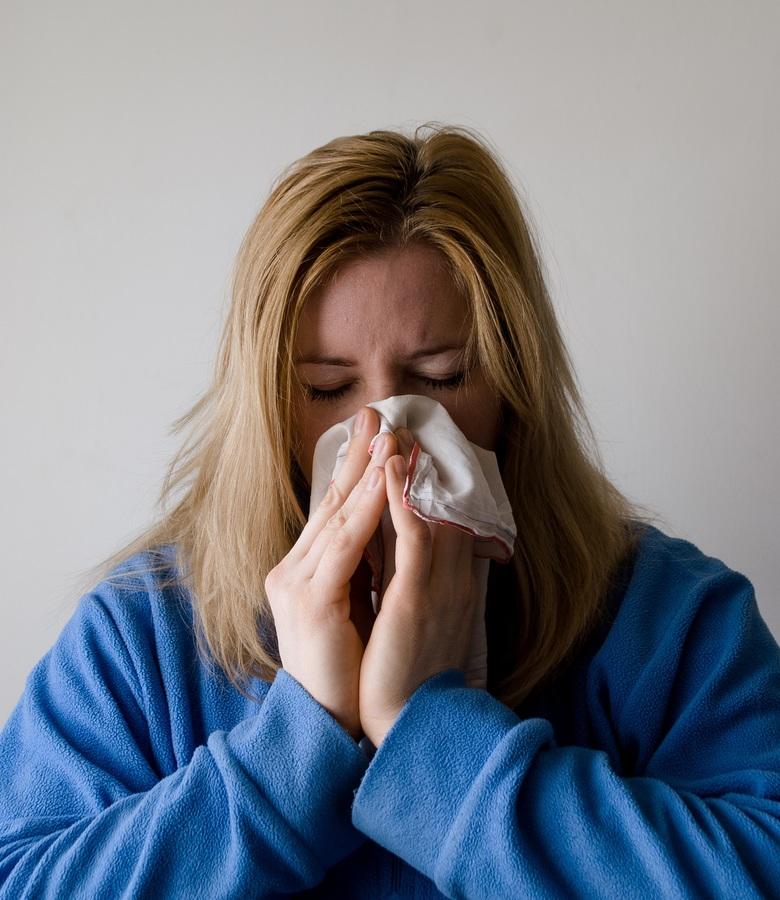 Gripa sau noul coronavirus COVID-19?