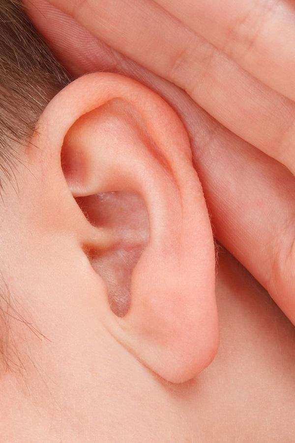 ORL  - Cele mai comune afectiuni: cauze, simptome, tratament