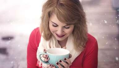 5 beneficii ale consumului de cafea